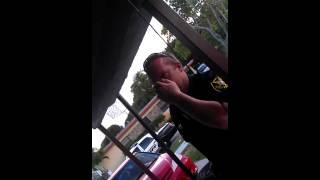 Dumb Cops Thumbnail