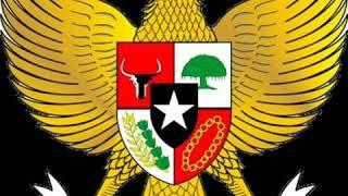 Gambar cover Lagu tradisional indonesia