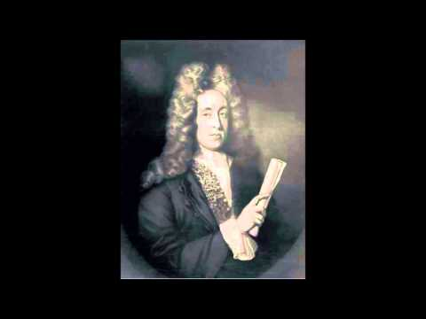 INTRDA et RIGAUDON  (Henry Purcell)