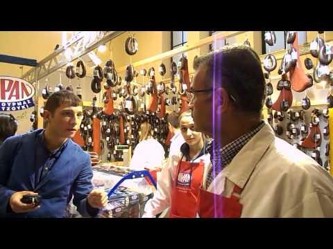 Armenians in Greece