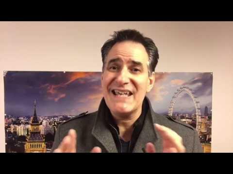 Peter Stefanovic takes on Laura kuenssberg Corbyn PMQs