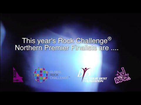 2017 Northern Premier Final Recap Video