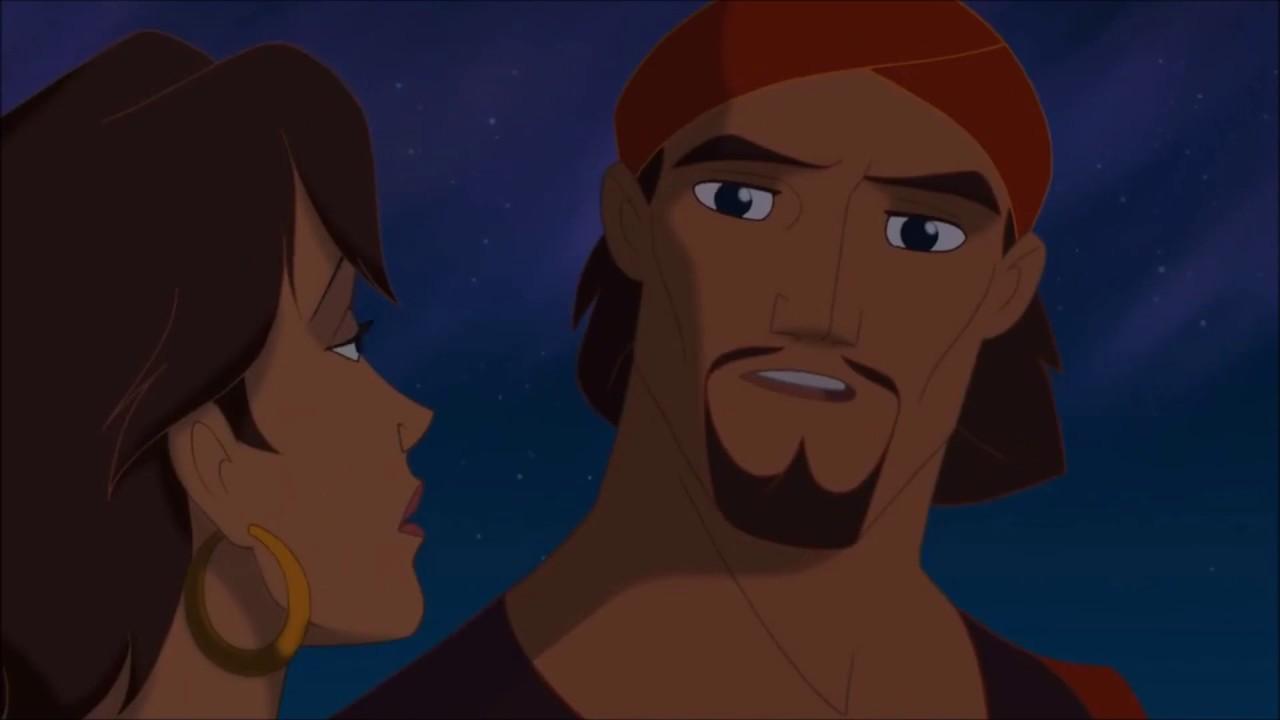 Sinbad: Legend of the Seven Seas | Putlocker