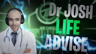 All clip of MethodJosh | BHCLIP COM