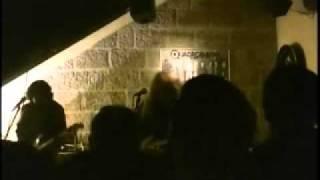 9th.Dec.2007 at La Roca del Valles-El Moli/SPAIN SONG:MANA KEN:GUIT...
