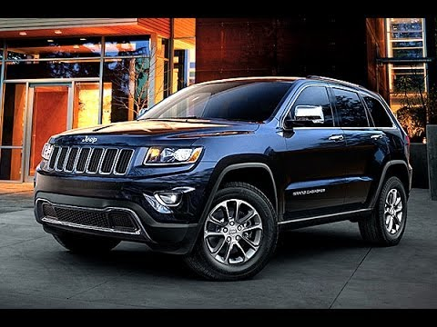 date price grand release redesign car by jeep handphone review and cherokee download size diesel