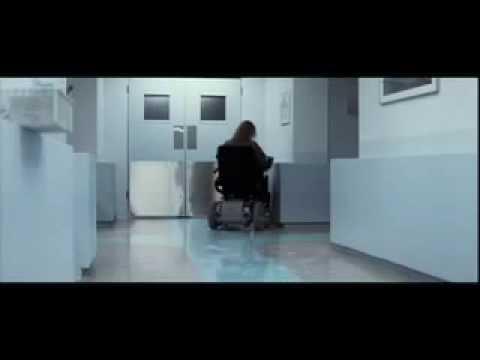 Dark Floors - Ghost House Official Trailer 2008