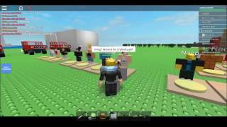 playing roblox in karvas roleplay area