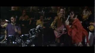 Elvis Presley - Polk Salad Annie (Rehearsel)  HI-FI