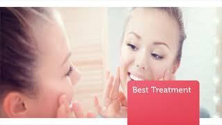 Advanced Dental Berlin CT - Dental Implants
