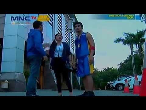 RAJA Episode 7 MNCTV Juan Prabu