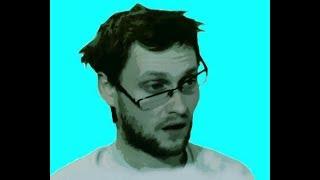 Куплинов - сумасшедший дом, VR и слоу-мо.