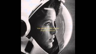The Moth & The Flame - Red Flag