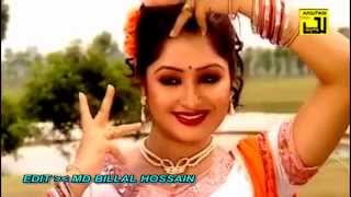 Bangla New Full Song  Ei Jibon Tomake Dilam   HD 1080p +880172754320