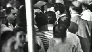 En direct d'Alger (1958)