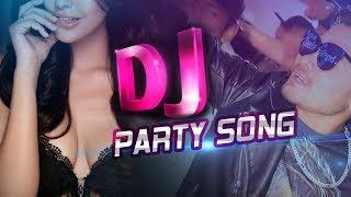 DJ Party Nepali Song 2017 | Santosh Achhami | Ft.Bhim Bista | Karma Yeshey & Kamala Thapa