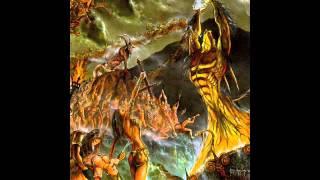 Marduk - Opus Nocturne (Full Album)