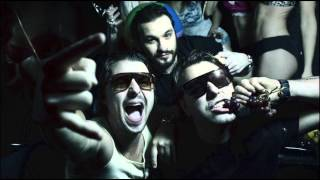 Best of Swedish House Mafia (Final Mix 2013)