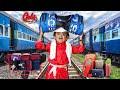 Gambar cover CHOTU DADA COOLIE NO.1 | छोटू दादा कुली नंबर 1 | Khandesh Hindi Comedy | Chotu Comedy