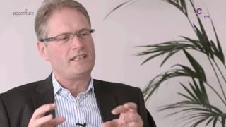 Video Paul Venables – The Value of Data download MP3, 3GP, MP4, WEBM, AVI, FLV Juli 2017