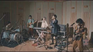 Awesome City Club - 「Catch The One」(Studio Live ver.)Short Music Video