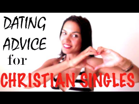 Christian carter dating tips