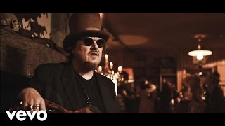 Download Zucchero - Ci Si Arrende ft. Mark Knopfler Mp3 and Videos