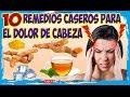 AHORRESE DOLORES DE CABEZA. PIDA SU CITA - YouTube