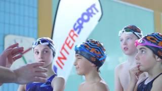 Video Video 10 Aniversari Club de natació d'ontinyent download MP3, 3GP, MP4, WEBM, AVI, FLV Mei 2018