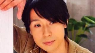 【萌えボイス】鈴村健一「じゃんけんポン!あっち向いてホイッ!隙ありッ!ちゅっ♥」もうッ!スズケンに何を言わせるんだ!?∑ ゚д゚