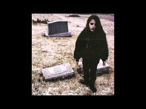 Сrystal Castles - Baptism (Instrumental) (By Me)
