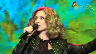 Lara Fabian - Chameleon (Budapest - 08.04.2018)