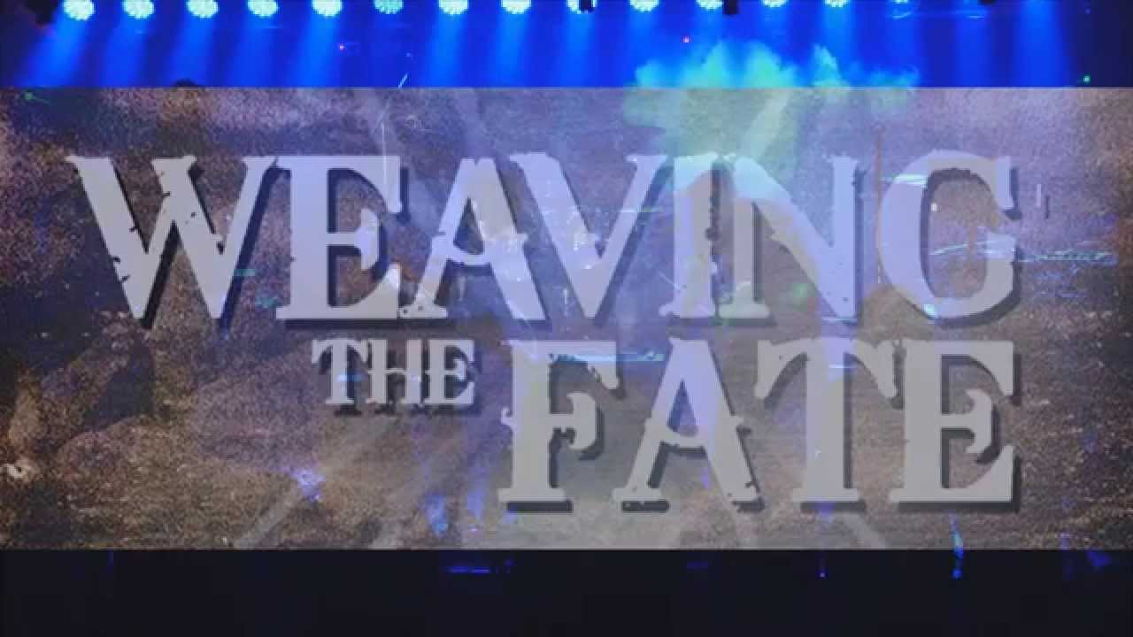 weaving-the-fate-fading-star-david-mcgowan