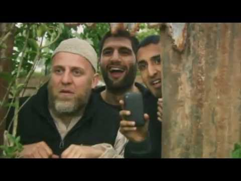 Король Фейсал Али Сауд о шариате и шейх Ибн Хумейдиз YouTube · Длительность: 50 с