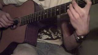Download THE DOLPHIN Solo Guitar - Geoff King Mp3 and Videos