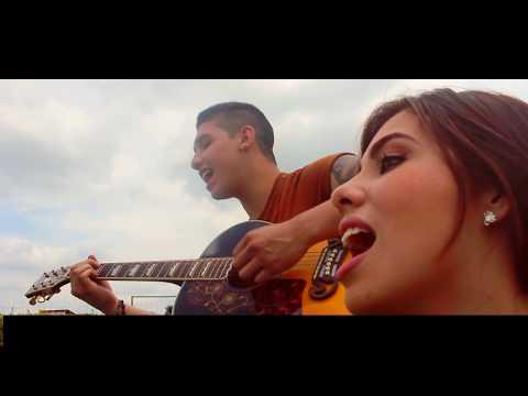 FotografÍa - Juanes (Daniel Zam Cover ft Ana Maria Hurtado)