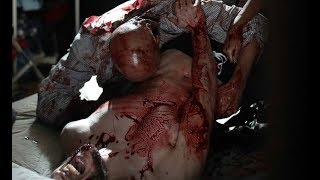 Download Video THE NIGHT EATS THE WORLD (2018) Official US Trailer (HD) FRENCH ZOMBIE MOVIE MP3 3GP MP4