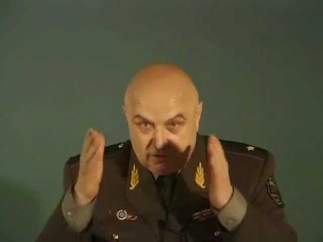 Лекция генерала петрова — pic 5