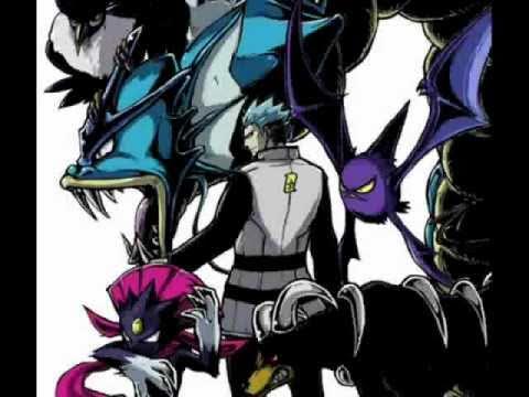 Pokemon D/P/Pt Galactic Boss Battle Remix (400 Sub Special)