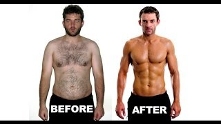 5 Tips to get 6 Pack Abs 57% Faster!(http://www.6weeksixpack.com In this video Peter Carvell shares 5 tips that helped him lose 100lbs in just 6 months! So if you are looking to get 6 pack abs much ..., 2013-10-31T16:36:11.000Z)