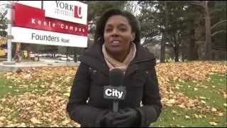 CityNews Toronto: Canadian Ahmadiyya Muslims launch campaign against ISIS