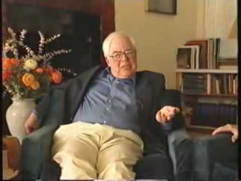 The Rorty Discussion with Donald Davidson - Part 6 of 6