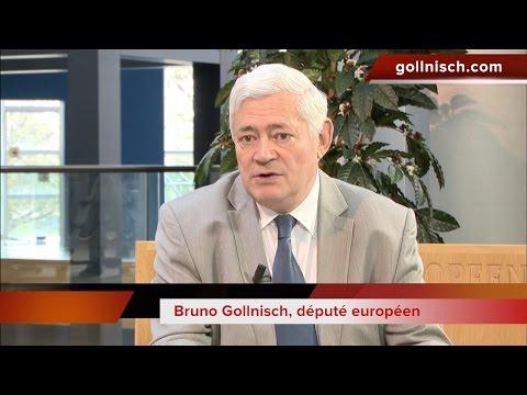 Terrorisme, Juncker, G20, primaire des Républicains, Alstom, Calais…