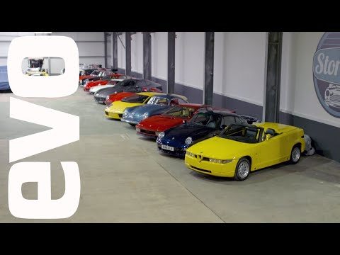 RM Sotheby's London 2015 auction preview