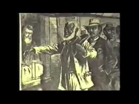 A history lesson every U.S citizen/slave needs to hear
