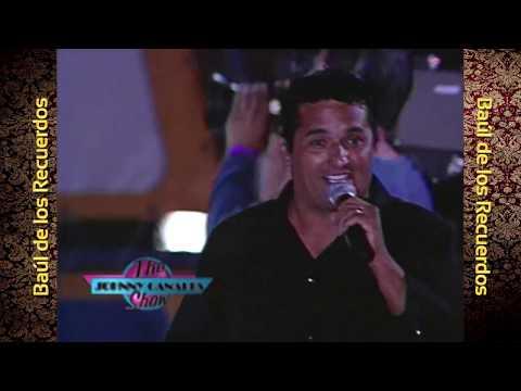 El Nuevo Show de Johnny y Nora Canales (Episode 30.2)-Costa Azul de Cesar Alejandro