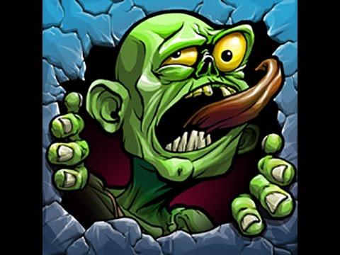 скачать игру беги зомби - фото 4