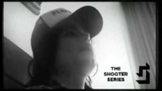 Brett Ratner intervista privatamente Michael Jackson 2003 [1 PARTE]