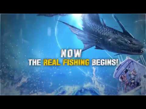ace fishing hack apk free download