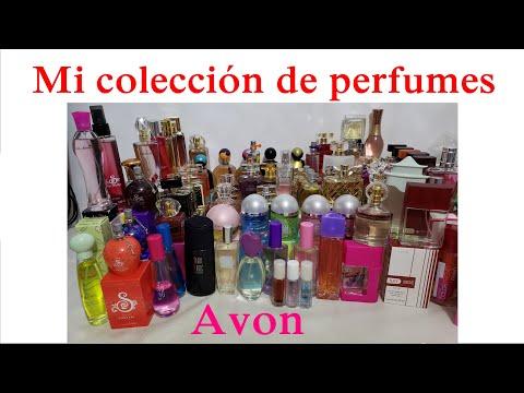 Mi colección de